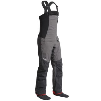 Nookie Pro Bib Dry Trousers Single Waist