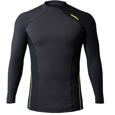 Nookie Core Hybrid Thermal Base Layer