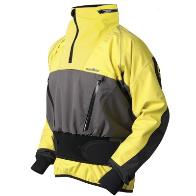 Nookie Storm Sea Kayaking Jacket