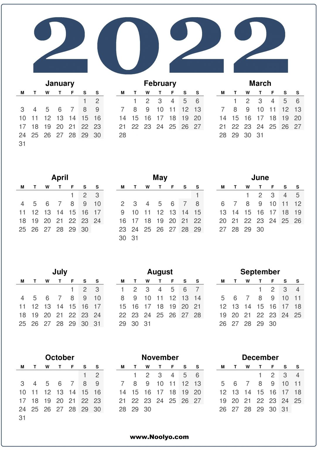 We have 7 great pictures of printable calendar 2021 australia. Australia Calendar 2022 Printable Free - Noolyo.com