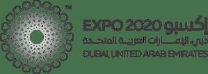 Dubai_Expo_2020_Logo