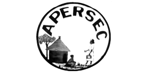 logo_apersec_website