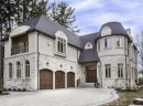 2272 Gordon Drive, Mississauga