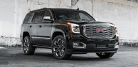 2018 GMC Denali Price