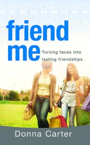 friendme-cover