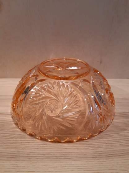 roze bowl