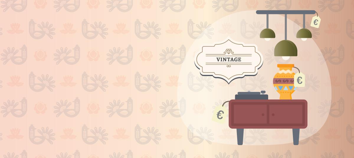 vintage-tweedehands