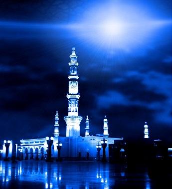 Namaz e Fajr Main Uthnay Ki Tadabeer - Tips to Wake up for Fajr Salah