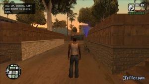 Gta San Andreas Cheats Ps2
