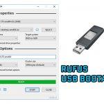 Download Rufus