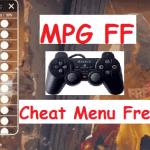 MPG Free Fire