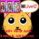 Mlive Versi 2.3.5.0 Mod Apk