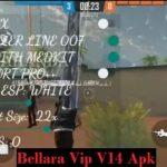 Bellara V14