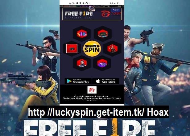 http luckyspin.get-item.tk
