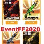 eventff2020 com