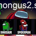amongus2.site