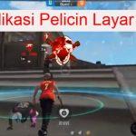 Aplikasi Pelicin Layar FF Auto Headshot