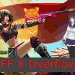 FF X Overflow