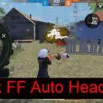 Ruok FF Auto Headshot