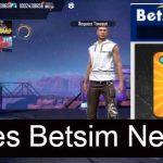 Prizes Betsim Net FF