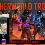 Rewardff2021.com