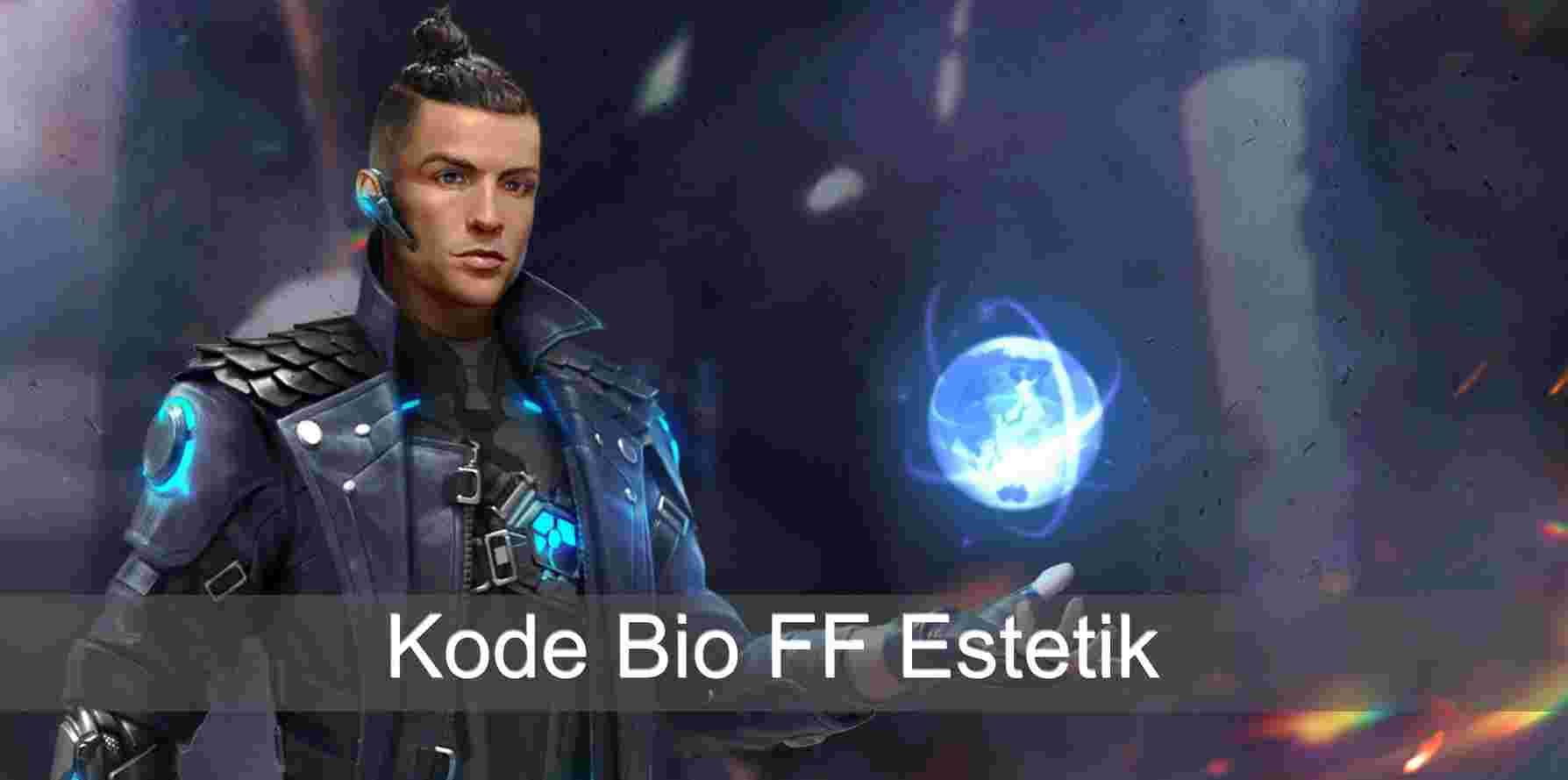 Bio FF Estetik