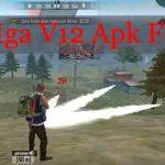 Download Mga V12 Apk FF