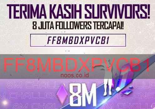 FF8MBDXPVCB1