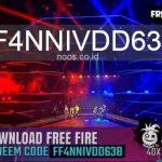 FF4NNIVDD63B