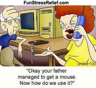 Dilemma of advanced technology