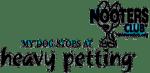 dog spay and neuter