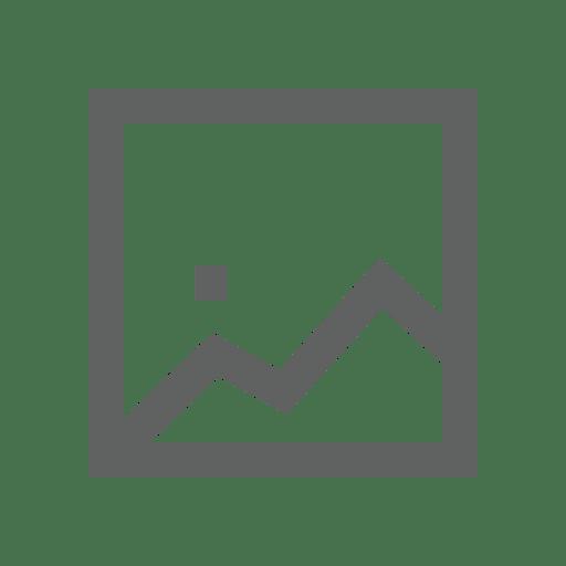 Câble Humminbird de connexion NMEA au GPS