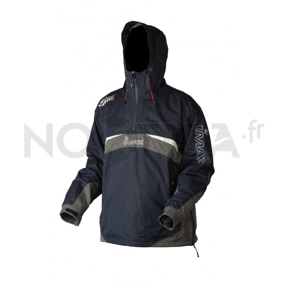 Veste Imax Lifetex Breathable Smock