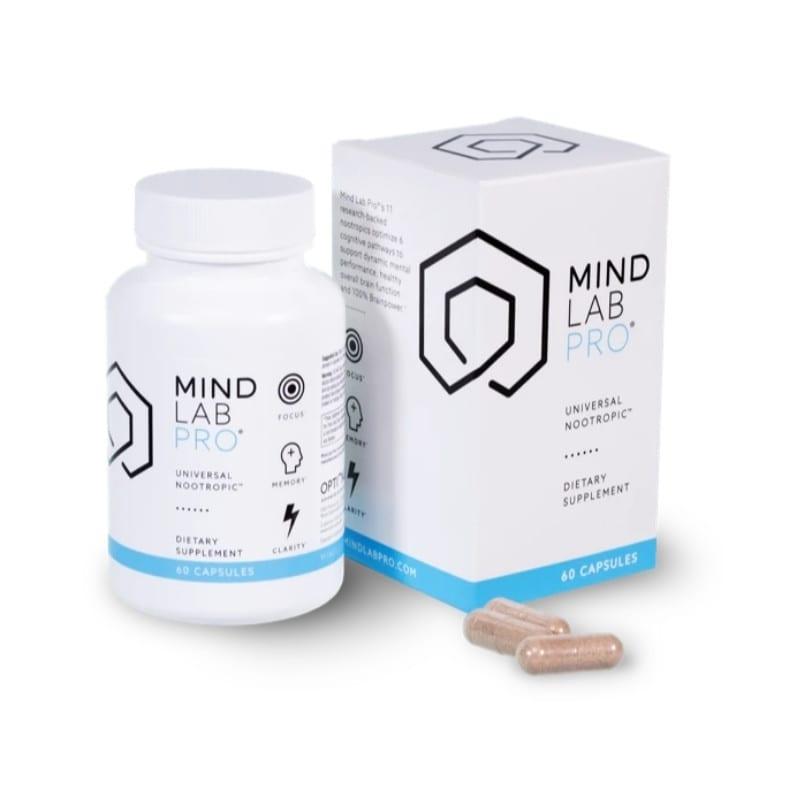 mind-lab-pro-dubai-uae-nootropics-nootropix-2