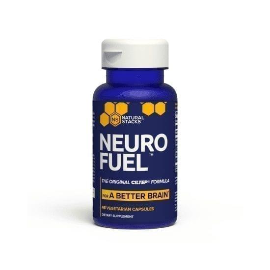 clitep-neurofuel-nootropic-by-natural-stacks-nootropix-dubai-uae