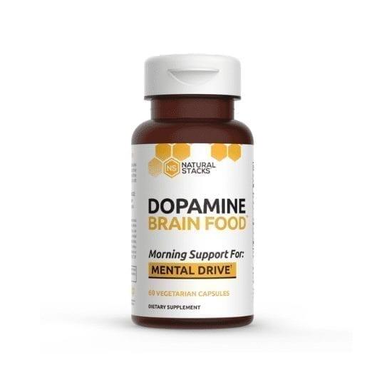 dopamine-supplement-nootropics-nootropix-dubai-uae-natural-stacks