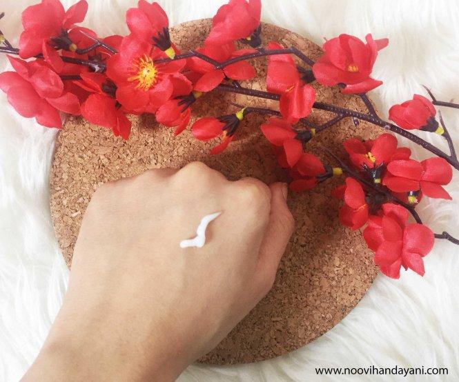 Secret Key Starting Treatment Eye Cream 2