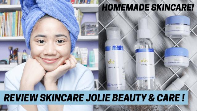 Jolie Beauty & Care