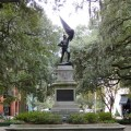 Here amp there savannah ga america s most haunted city