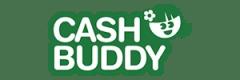cashbuddy lainaa