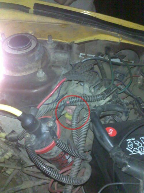 small resolution of 1984 rx7 blew an alternator belt now wont start just what i wanted f