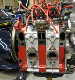 vacuum hose replacement help nopistons mazda rx7 rx8 rotary forum rh nopistons com 2005 mazda rx [ 1201 x 901 Pixel ]