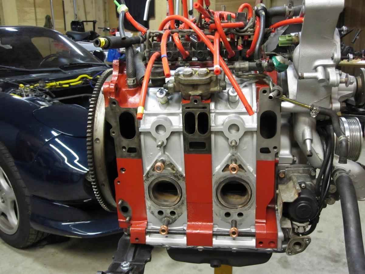hight resolution of vacuum hose replacement help nopistons mazda rx7 rx8 rotary forum rh nopistons com 2005 mazda rx