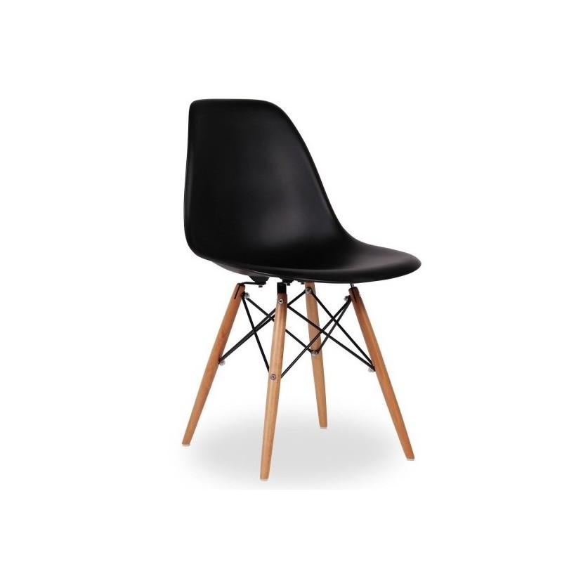 silla eames dsw style silla eames dsw sillas de diseo sillas estilo nrdico