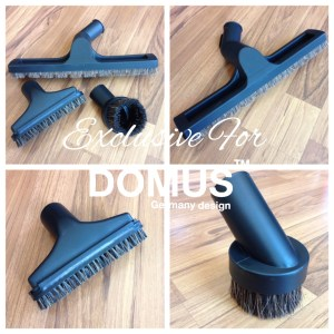 domus hair horse brush5