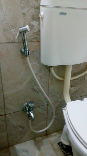 indian-bathroom-noprobleminindia.com