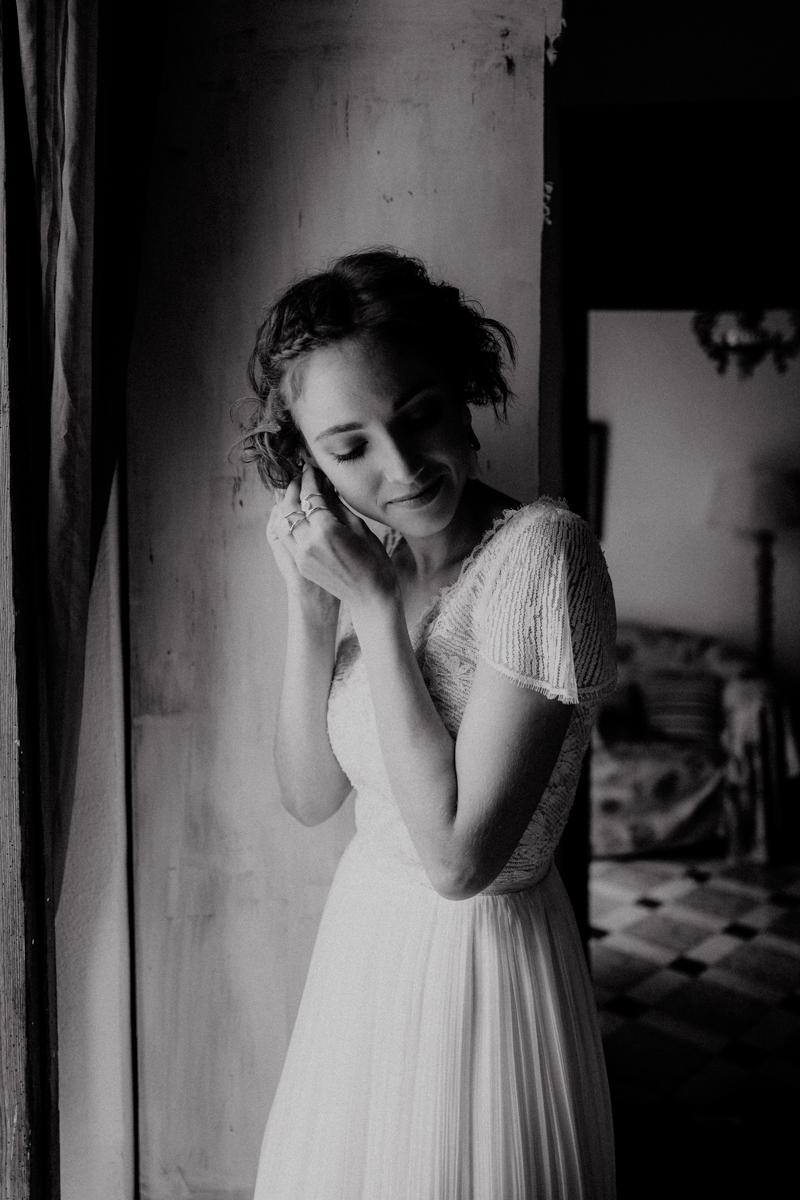 Nora Scholz Photography  Hochzeitsshooting auf Mallorca