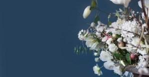 florist-04