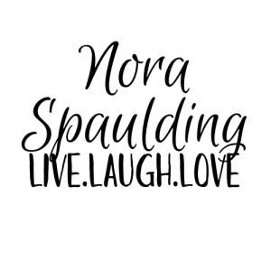 Nora Spaulding (2)