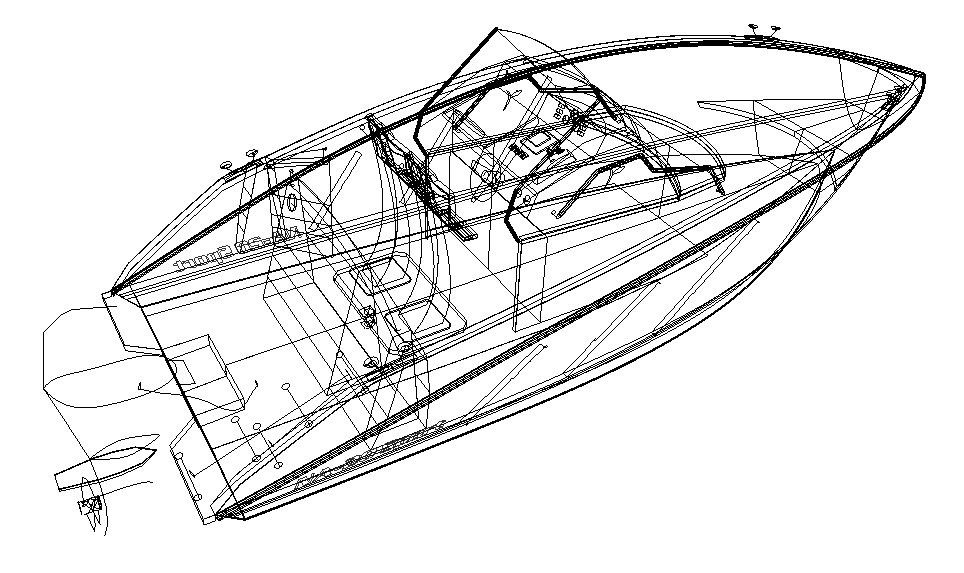 Sport-design-A